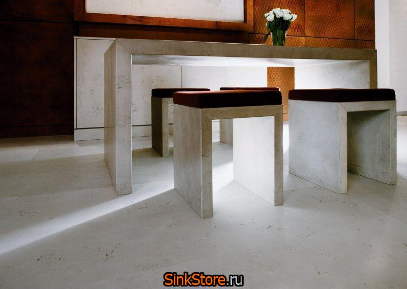 Imi Beton купить imi beton plus pf1002 в интернет магазине sinkstore ru тел